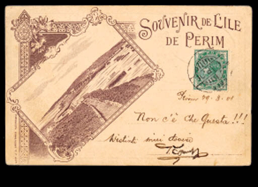 cover 1901 (29 Mar.)