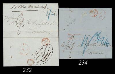 cover 1864 (19 July) large par