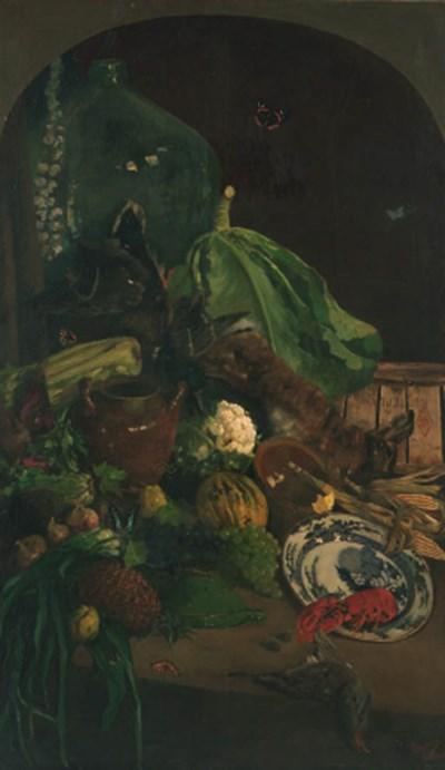Lucas Verkoren (1888-1955)