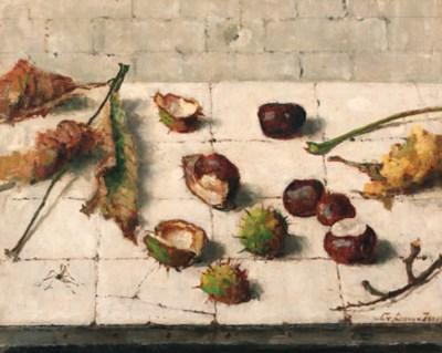 Lucie van Dam van Isselt (1871