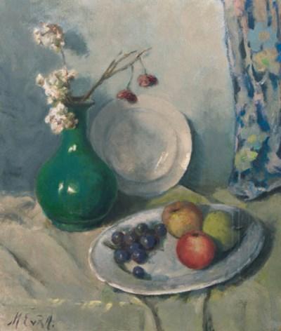 Marie van Regteren Altena (186