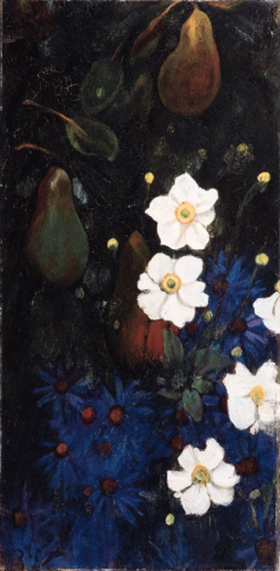 Jacobus van Looy (1855-1930)
