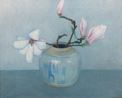 Jan Boon (1882-1975)