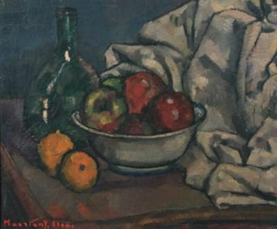 Medart Maertens (1875-1940)