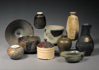 A study collection of Chinese