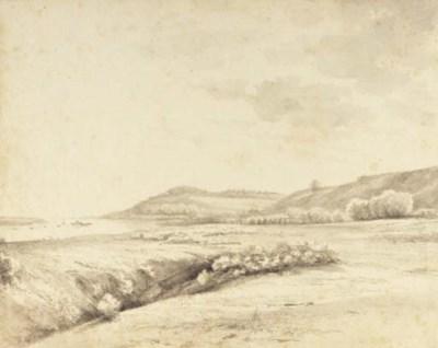 Cornelis Steffelaar (1797-1861