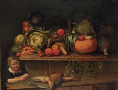 Jan Derk Huibers (1829-1919)