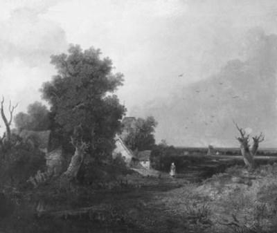 Attributed to Joseph Paul (180