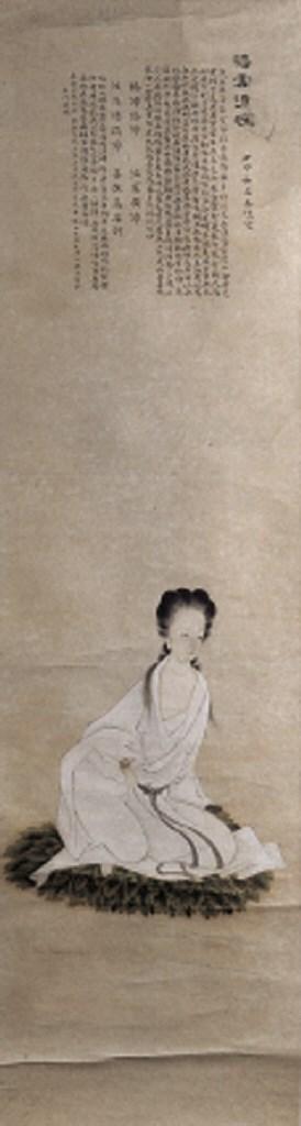 After Jiang Xun (1764-1821)