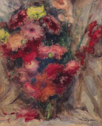 Frans de Geetere (20th century