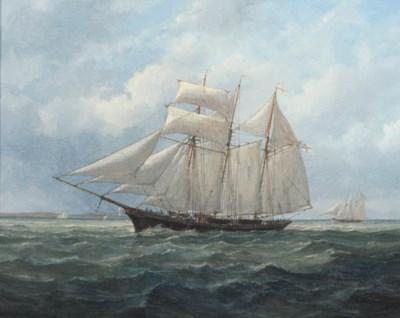 Piet Sterkenburg, 20th Century