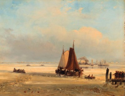 Nicolaas Johannes Roosenboom (