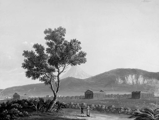 Neapolitan School, early 19th Century