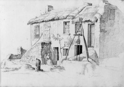 Alexandre-Jean Noël (1752-1834