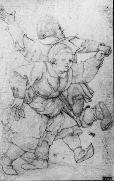 Follower of Albrecht Drer (147