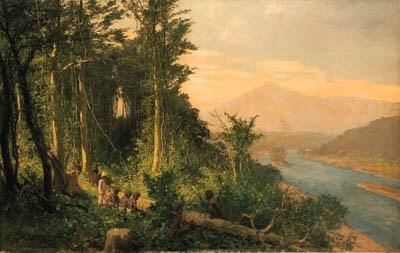 Rudolf Hellgrewe (b. 1860)