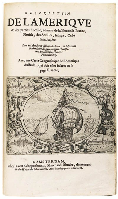 Jan Huygen van Linschoten (156