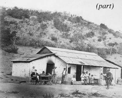 French School, circa 1880