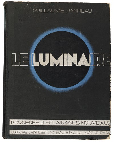 'Le Luminaire', A Group of Fou
