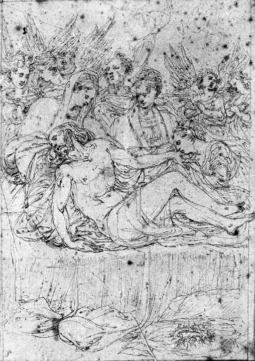 Ercole Setti (1530-1617)