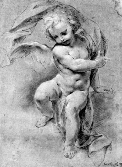 Vittorio Maria Bigari (1692-17