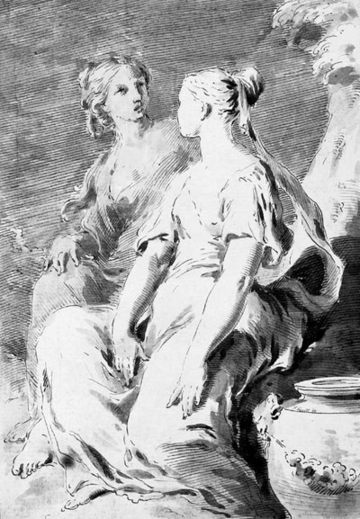 Pietro Antonio Novelli (1729-1