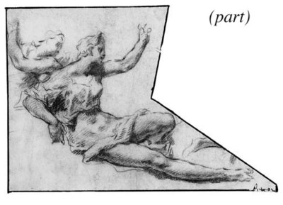 Giovanni Battista Pittoni (168