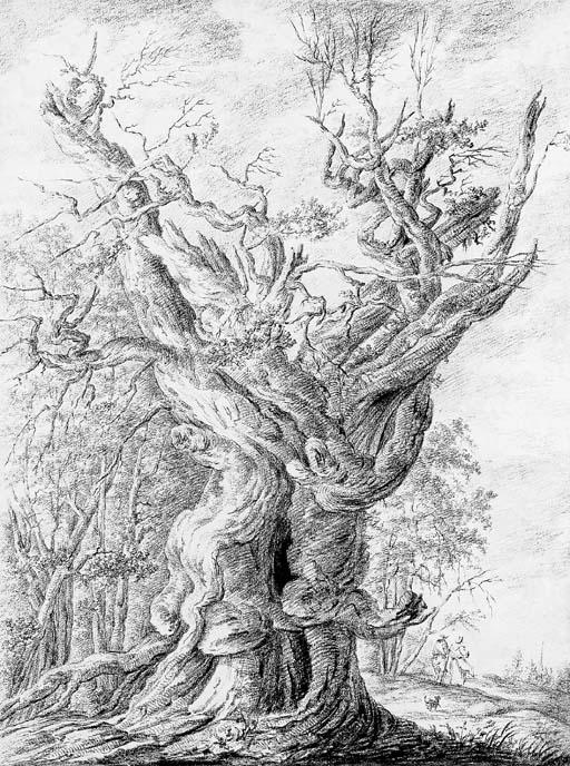 Carl Peter Hillestrom (1760-18