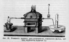 MENDELEEV, Dmitry Ivanovich (1834-1907). Osnovy khimii [Prin