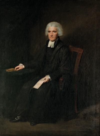 Lemuel Francis Abbott (c.1760-