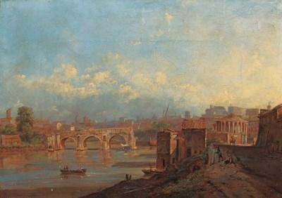 Jacob George Strutt (1784-1867