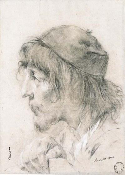 Giovanni Battista Piazzetta (1