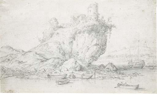 Jacobus Sibrandi Mancadan (160