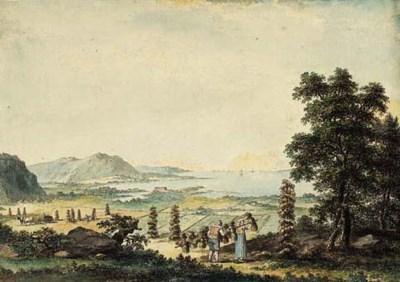Claude-Louis Châtelet (1753-17