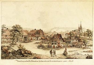 Johann Jakob Aschman (1747-180