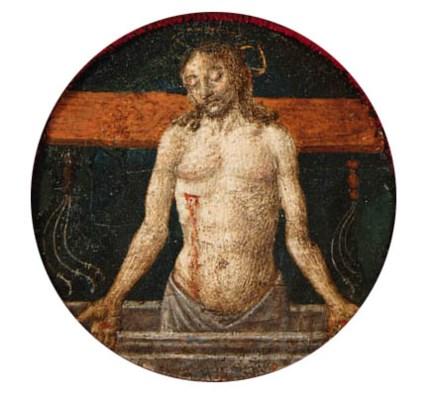 Cosimo di Lorenzo Roselli (Flo