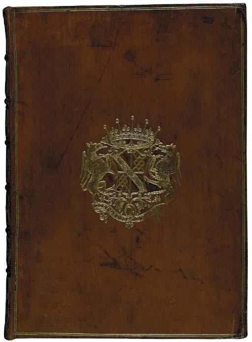 BEDA (672/3-735). Historia ecc