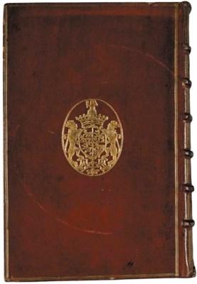 GOROPIUS BECANUS, Joannes (151