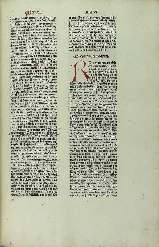 HUGO DE PRATO FLORIDO (c. 1262
