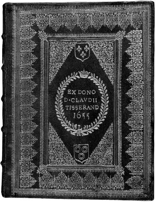 JUGLARIS, Aloisius. Christus I