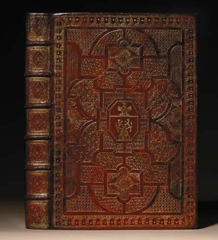 Missale Romanum. Rome: Bernard