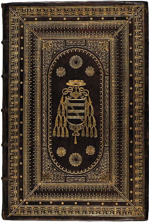 MISSAL, Canon of the Mass -- C