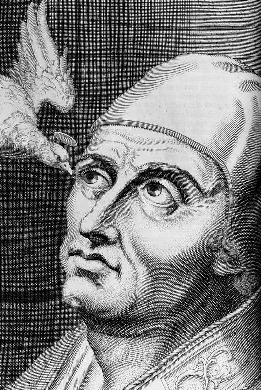 BALE, John (1495-1563). The Pa