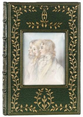 DICKENS, Charles (1812-1870)--