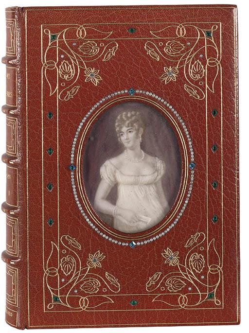 JACKSON, Catherine Charlotte,