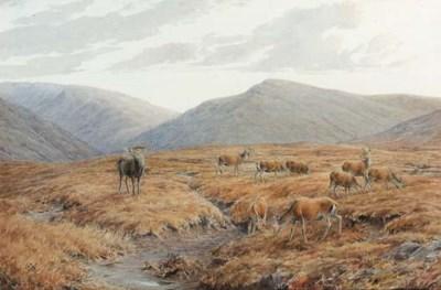 Vincent R. Balfour-Browne (188