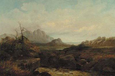 Millson Hunt (fl.c.1875-1900)