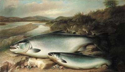 John Bucknell Russell (1820-18