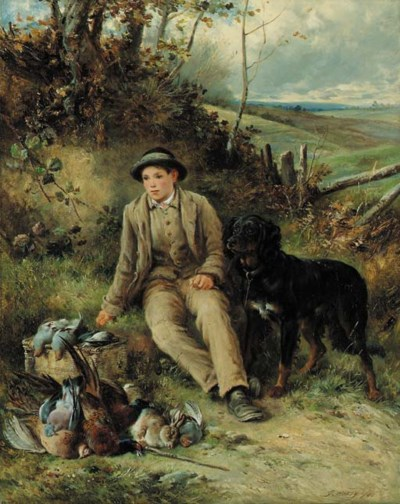 James Hardy Jun. (1832-1889)