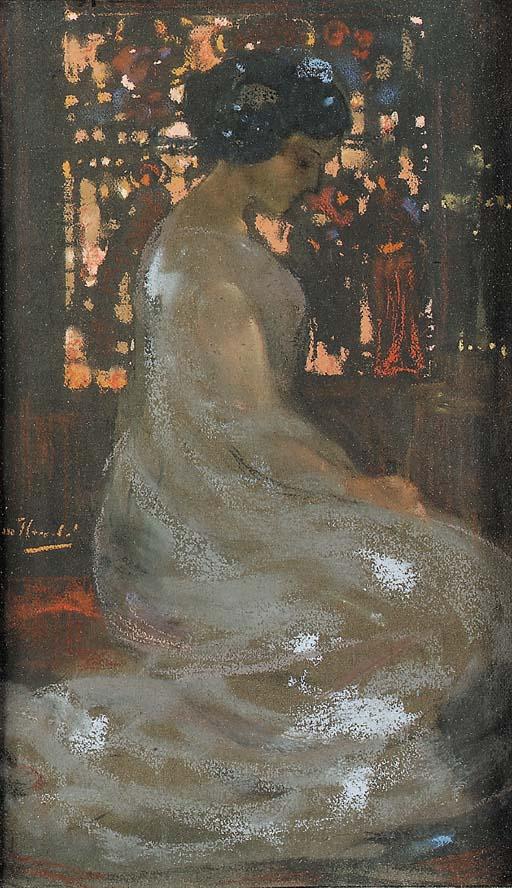 James Watterson Herald (1859-1914)